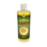 margo-bez-pompy